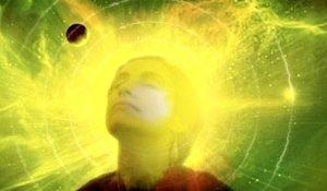"""3 anotações de Sri Aurobindo sobre o ego: a individualidade, o egoísmo e a entrega, em """"The Synthesis of Yoga"""""""